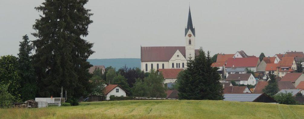 Schwäbischer Albverein |Ortsgruppe Ertingen